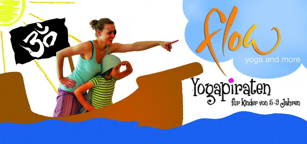 flyer_kinderyoga-vorne