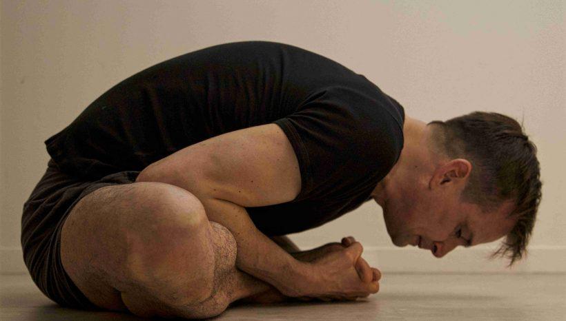 Workshop mit Christian: Wie Du gezielt deine Beweglichkeit im Yoga steigern kannst