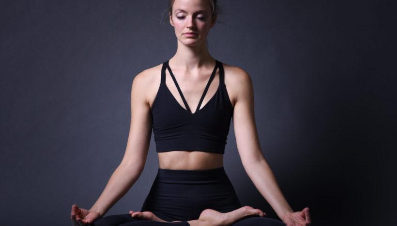 Special mit Erika: Zenthai Water Flow – Breathe, Connect & Nourish Yourself – 30.11.2019 17-19 Uhr