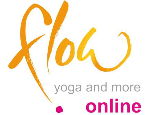 Online-Yogastunden